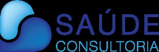 Saúde Consultoria